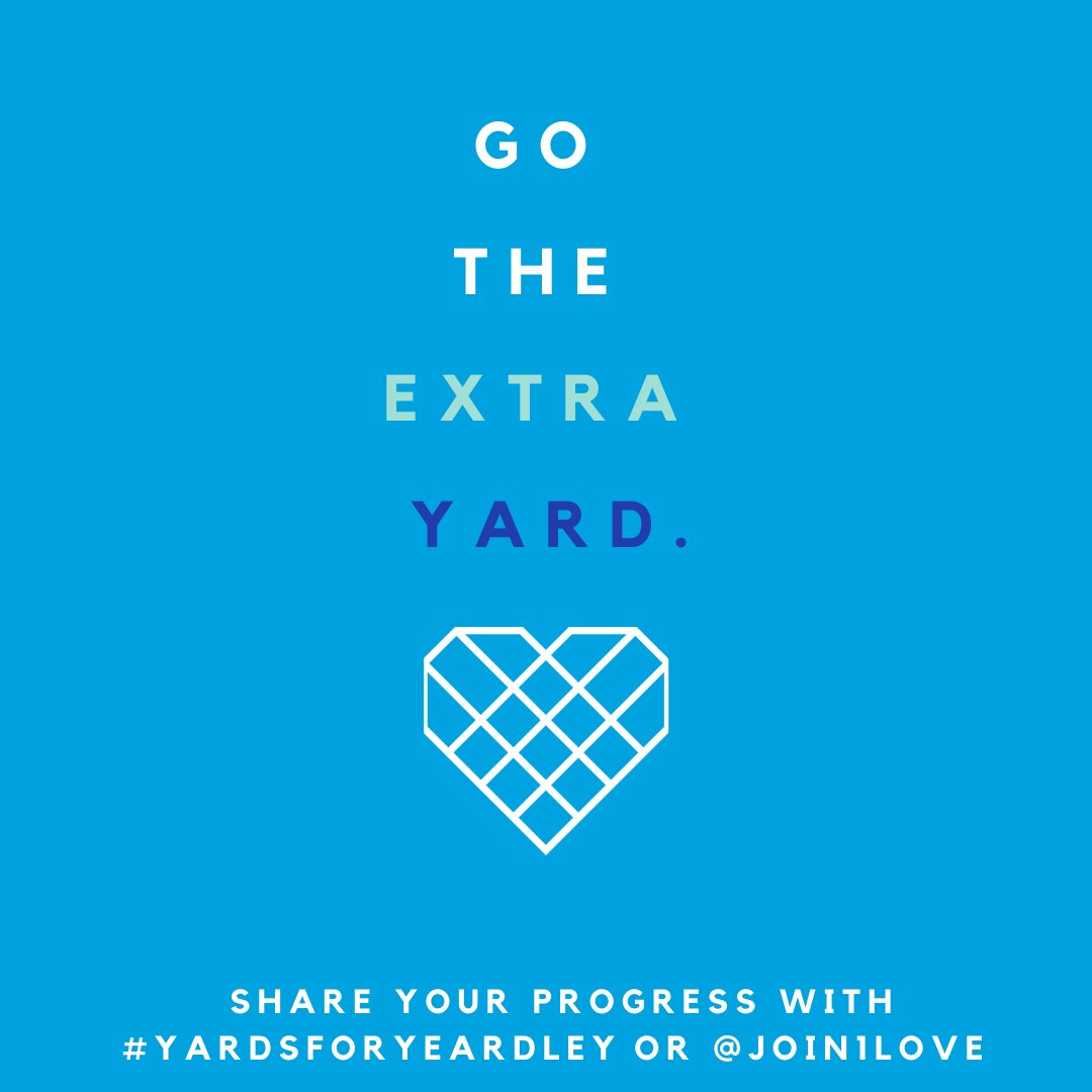 Peer Ed Organizes Virtual Yards for Yeardley